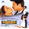 Pukar (Original Motion Picture Soundtrack)