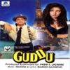 Guddu (Original Motion Picture Soundtrack)