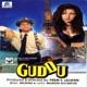Guddu Original Motion Picture Soundtrack
