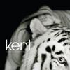 Kent - Kärleken Väntar artwork