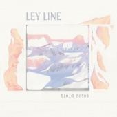 Ley Line - Arueira Mata