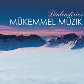 Dinlendirici Mükemmel Müzik - Rahatlatıcı Ruhu Dinlendiren Müzikler