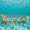 Aloha Exotica - Jazztronik, Gen Tamura & Toshiyuki Yasuda