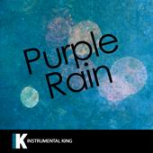 [Download] Purple Rain (In the Style of Prince & the Revolution) [Karaoke Version] MP3
