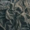 Quinine (Single)