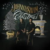 Johnnyswim - What Are You Doing New Years Eve