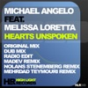 Hearts Unspoken (feat. Melissa Loretta)
