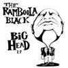 Big Head - EP