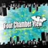 Round & Round - Single - Four Chamber View