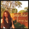 Loving You - EP - Natalie Dodson