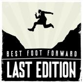 Last Edition - Last Orders