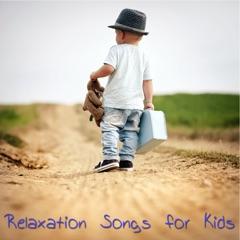 Kids Songs (Birthday Music)