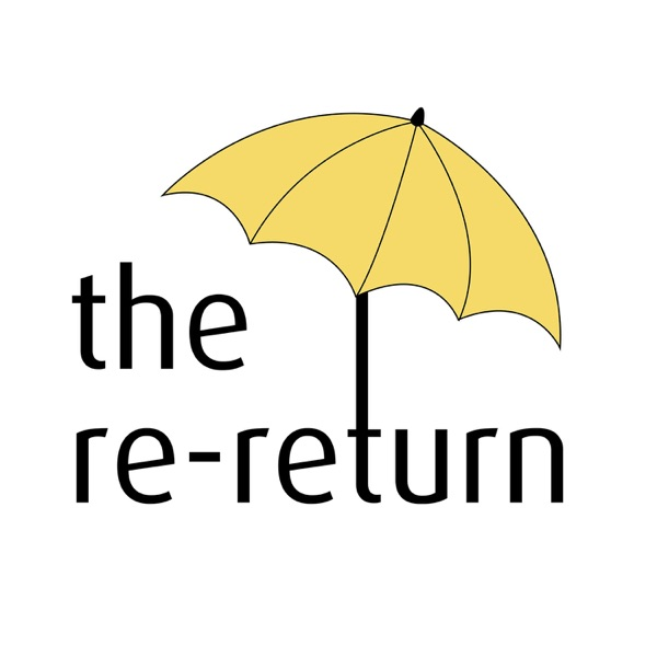The Re-Return — A How I Met Your Mother Podcast