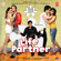 Life Partner (Original Motion Picture Soundtrack) - Pritam