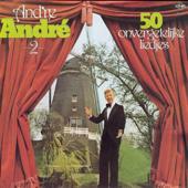 And're Andre, Vol. 2 (50 Onvergetelijke Liedjes)
