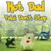 Poké Don't Stop - Single
