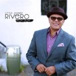 Little Johnny Rivero - Bombazúl