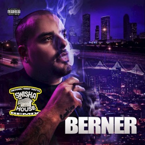 Berner Mp3 Download