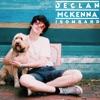 DECLAN MC KENNA - Isombard