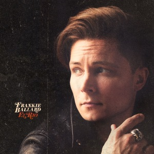 Frankie Ballard - It All Started with a Beer