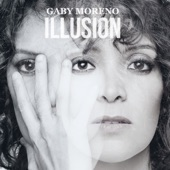 Gaby Moreno - Pale Bright Lights