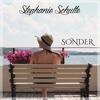 Sonder - Stephanie Schulte