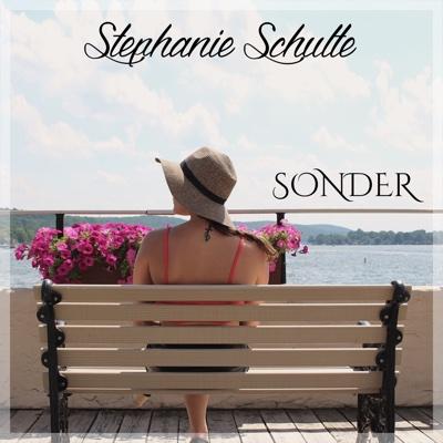 Sonder - Stephanie Schulte album
