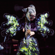 Come to Me (Live) - Björk