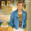 Das Beste (Premium Edition) - G.G. Anderson