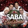 Yes! This Is Christmas - Saba
