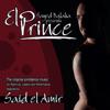 El Prince - Sayed Balaha