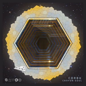 Corbu - Dark Wave