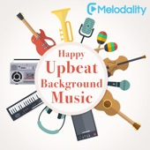 Melodality - Happy