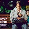 Papa Mere Papa - Sonu Nigam, Baby Aparna & Shreya Ghoshal mp3