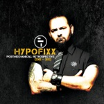 Hypofixx - Shattered from the Inside (Deformation Mix)