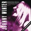 Johnny Winter - Hideaway (Remastered) [Live] artwork