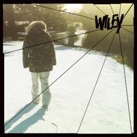 Treddin' On Thin Ice Mp3 Download