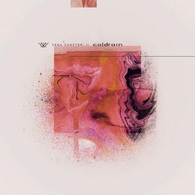 Vena II - coldrain album