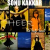 Heer (feat. Sonu Kakkar) - Single, Tony Kakkar
