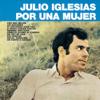 Julio Iglesias - Un Canto a Galicia artwork