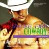 Smoke. Fire. Cowboy: Cowboys of Nirvana, Book 3 (Unabridged)