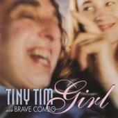 Tiny Tim - Stairway to Heaven