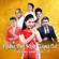 Du Anh Ngheo (feat. Nguyen Phu Quy) - Trang Anh Thơ