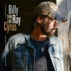 Billy Ray Cyrus - Hey Elvis (feat. Bryan Adams & Glenn Hughes)