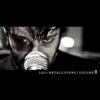 Danger Zone (feat. Eric Calderone) [Metal Cover] - Leo