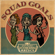 Black Hole Sun (feat. Haley Reinhart) - Scott Bradlee's Postmodern Jukebox