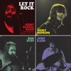 Let It Rock: The Jerry Garcia Collection, Vol. 2 (Live) ジャケット写真