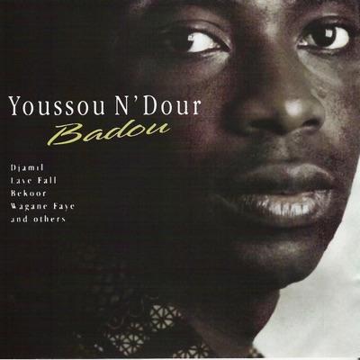 Badou - Youssou N'dour