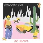 IAN SWEET - Slime Time Live