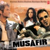 Musafir Original Motion Picture Soundtrack